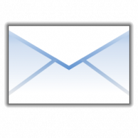 places-mail-message-icon